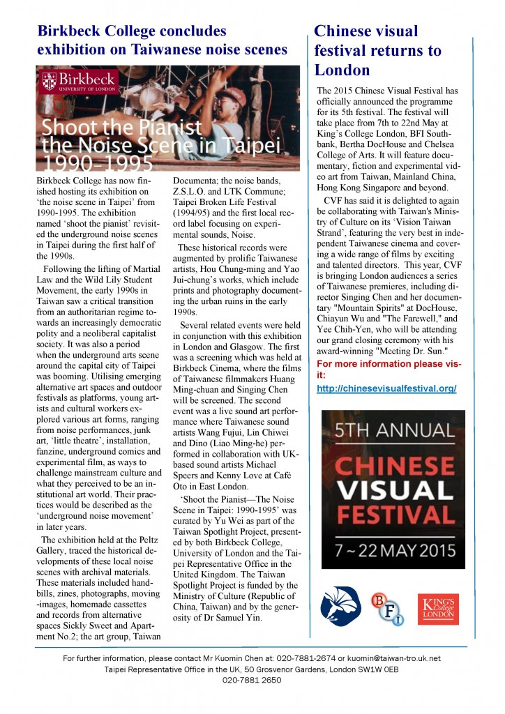 12. 17th April 2015 Newsletter-page-002