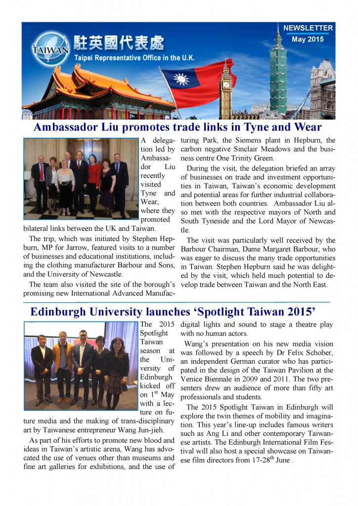 13. May 2015 Newsletter-page-001