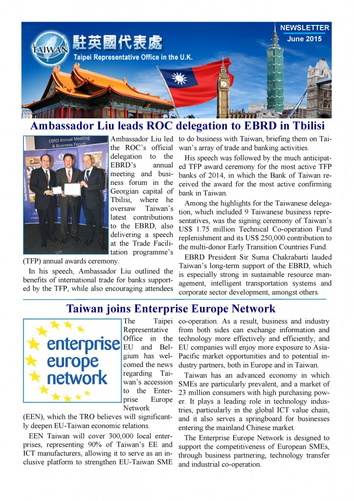 June 2015 Newsletter-page-001