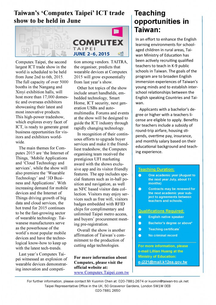 March 2015 newsletter-page-002