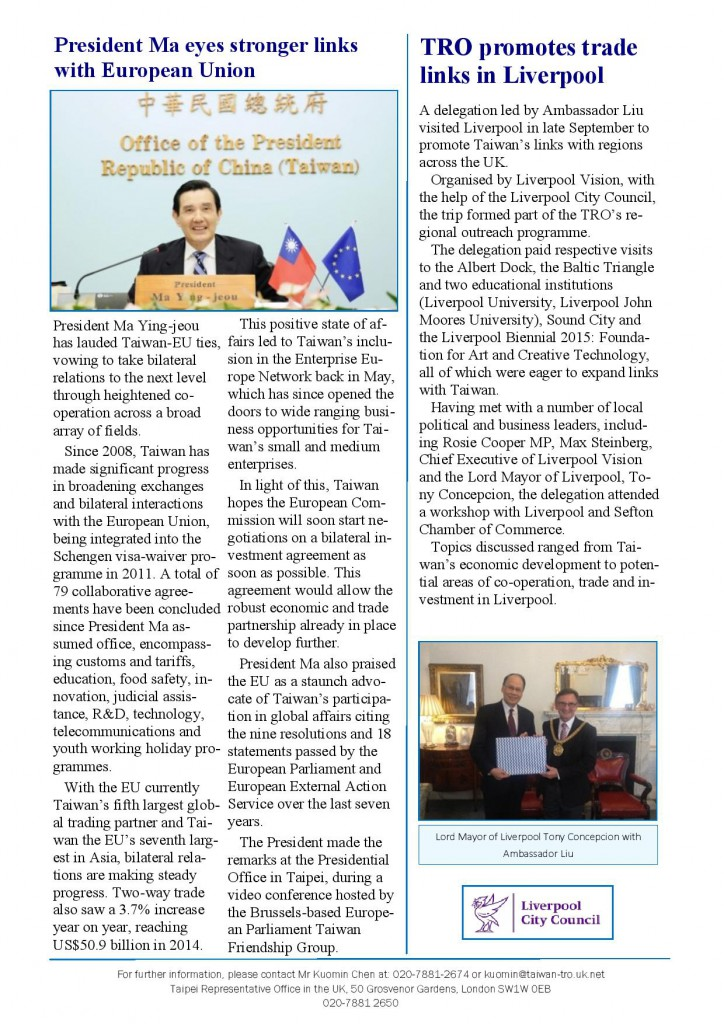 October 2015 Newsletter-page-002