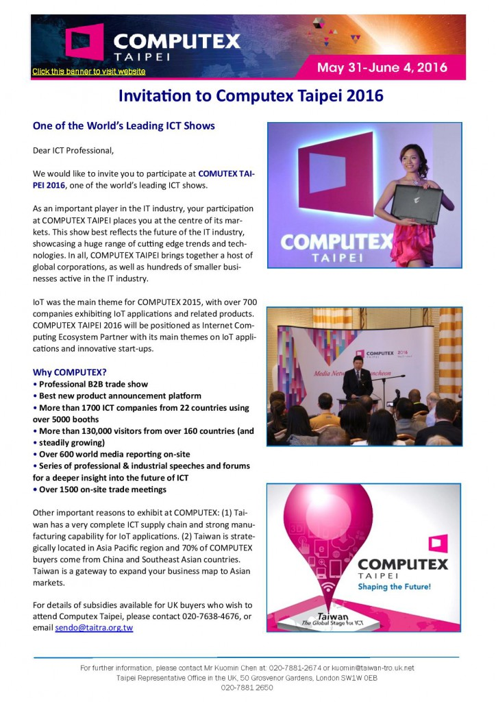 February 2016 Newsletter-page-003