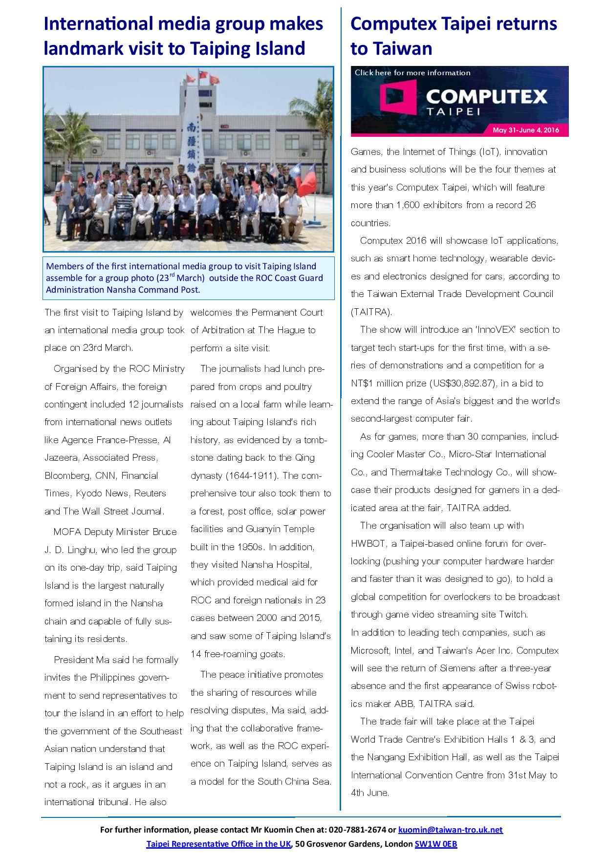 April 2016 Newsletter-page-002