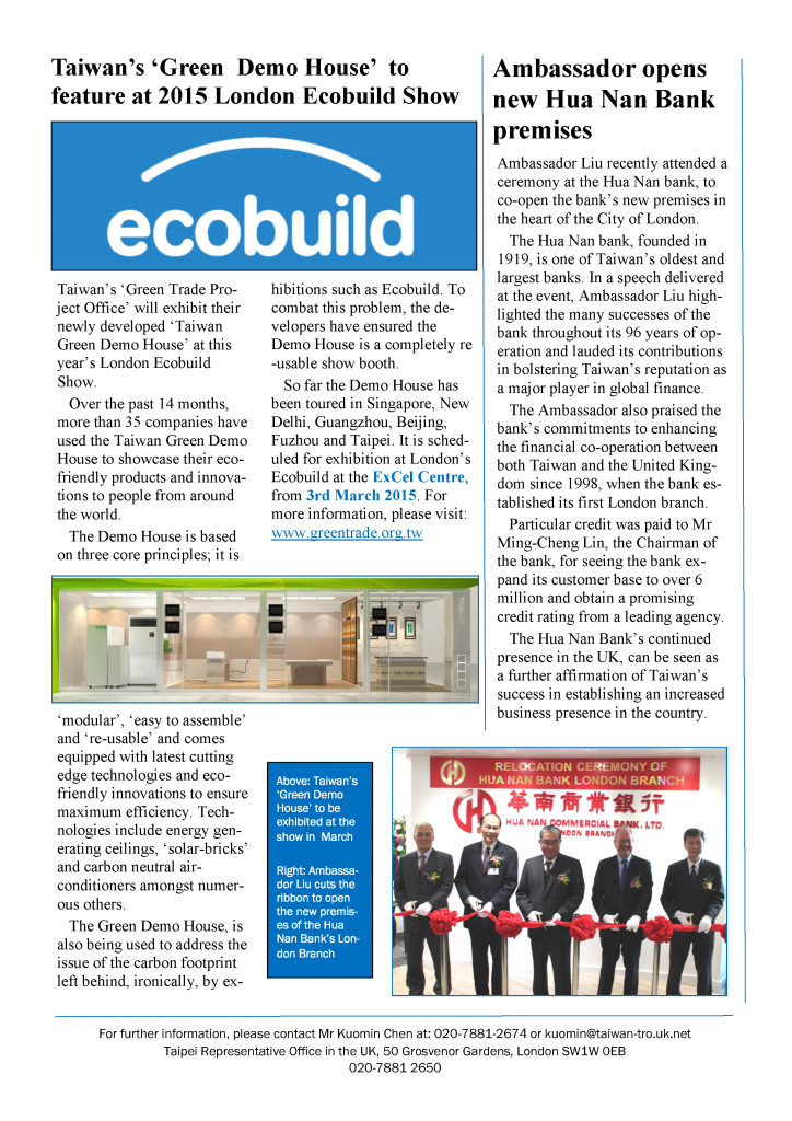February 2015 newsletter_page_2