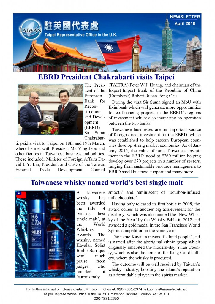 11. April 2015 newsletter-page-001