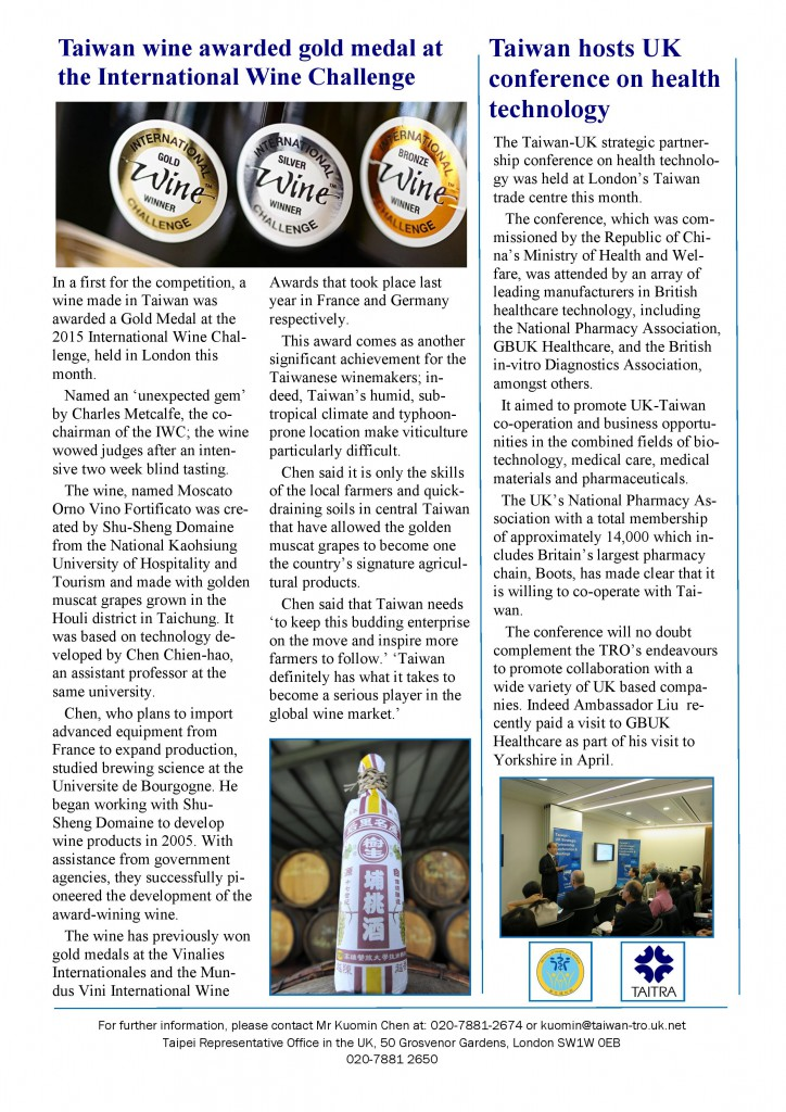 13. May 2015 Newsletter-page-002