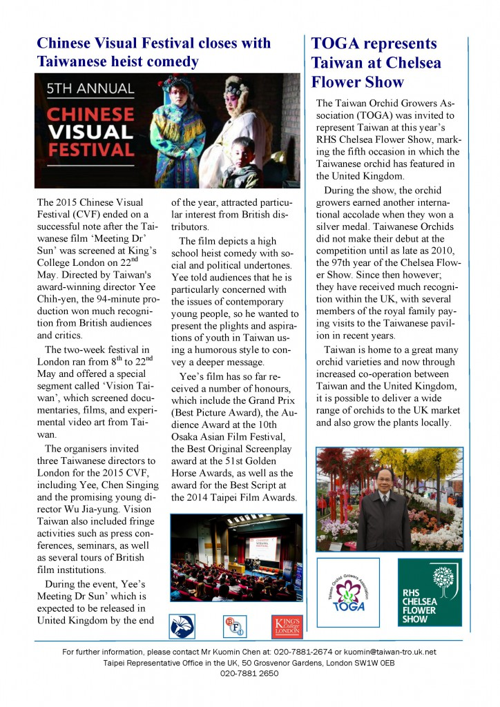 June 2015 Newsletter-page-002