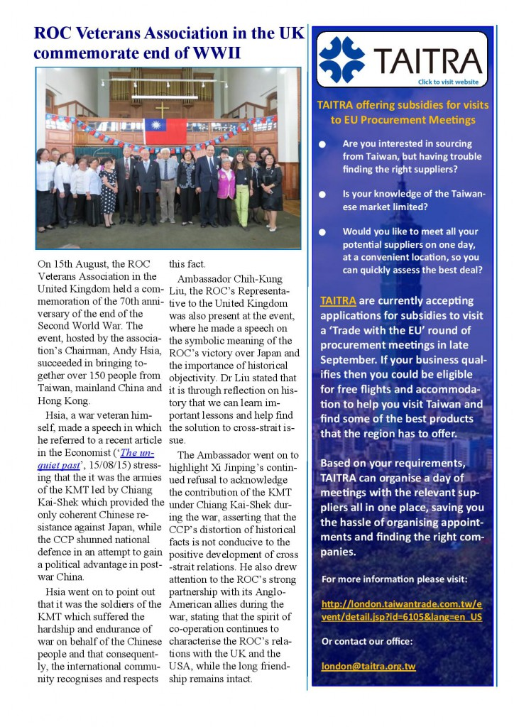 September 2015 Newsletter-page-002