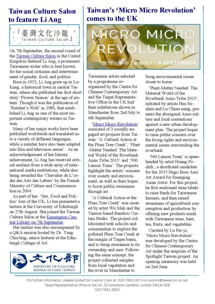 September 2015 Newsletter-page-003